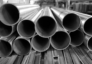NDT for Stainless Steel Tube