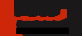 美国磁性分析公司 MAC Logo